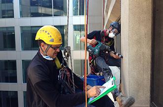 facade-inspection-2